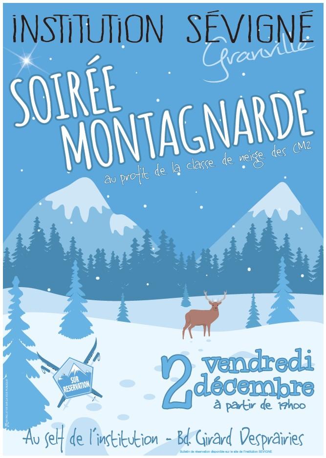 soiree-montagnarde-affiche
