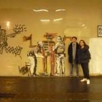 R+®trospective JM Basquiat