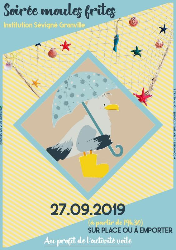 Affiche-moules-frites-2019