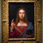1- Exposition Léonard de Vinci, Louvre, nov 2019 (4)