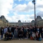 1-Musée du Louvre (1)