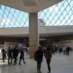 1-Musée du Louvre (6)