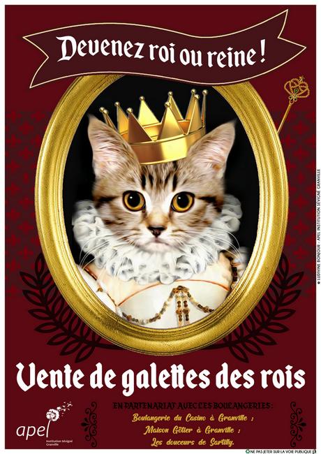 Affiche-WEB-GalettesDesRois